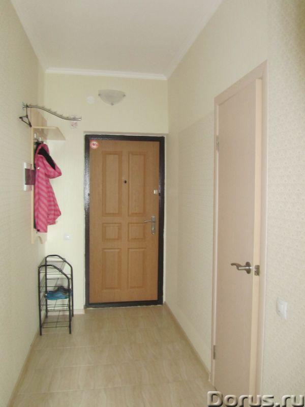 Наша современная квартира с интернетом ждет своих гостей в весенне-летний и осенне-зимний периоды -..., фото 10