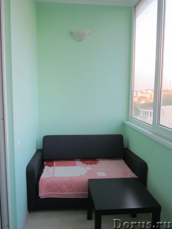 Подарите себе отдых в Анапе - Аренда квартир - Сдаю посуточно квартиру с хорошим ремонтом и современ..., фото 8