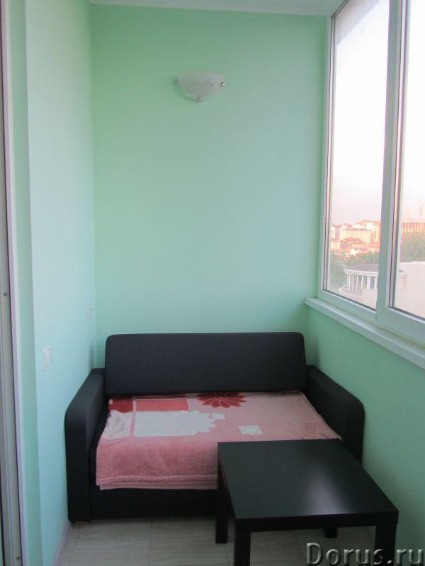 Сдаю квартиру в новом доме, в центральной части города.Предложение от собственника - Аренда квартир..., фото 9