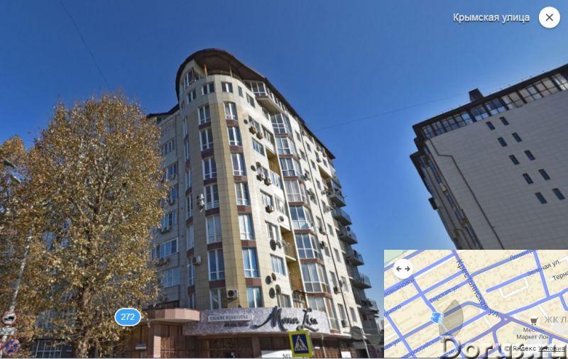 Сдаю квартиру в самом центре Анапы - Аренда квартир - Все очень близко: - до моря 15 минут, - Аквапа..., фото 1