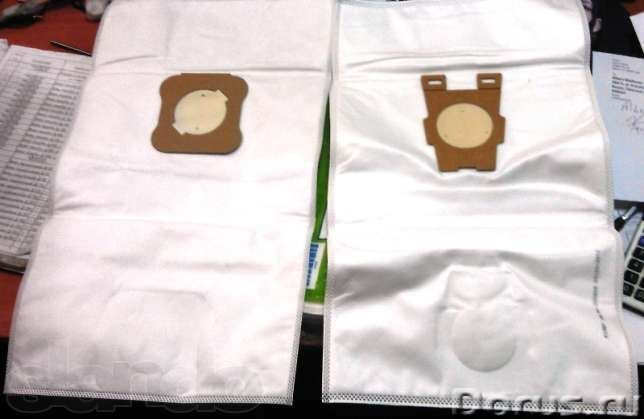 Пылесос Кирби(Kirby),а также мешки, ремни, шампунь - Пылесосы - 1.Пылесос Кирби в хорошем состоянии..., фото 5