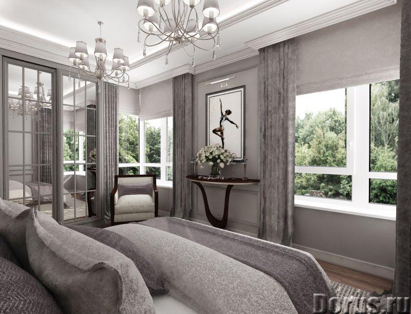 Продаю - Покупка и продажа квартир - ЖК Резиденция Высокий берег Продается просторная квартира 44 кв..., фото 1
